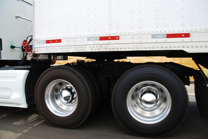truck-1247383