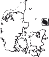 MødelistenBornholm