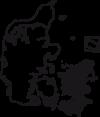 MødelistenSjælland