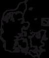 MødelistenStorKøbenhavn