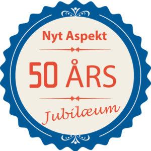 Indtryk fra vores festlige 50 års dag