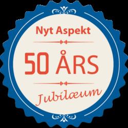 Jubilæums-logo-Blå-fritlagt R