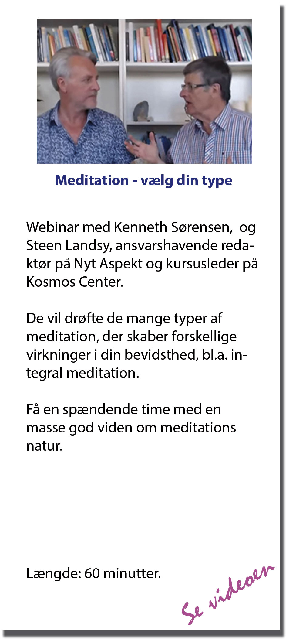 Webinar-Kenneth-Sørensen-web-1