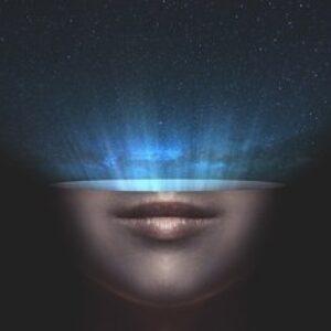 Besættelse når de åndelige væsener overtager