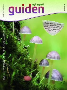 GuideForsiden4-21 web